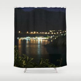 Crete, Greece 11 Shower Curtain