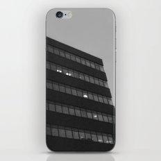 Cheese iPhone & iPod Skin