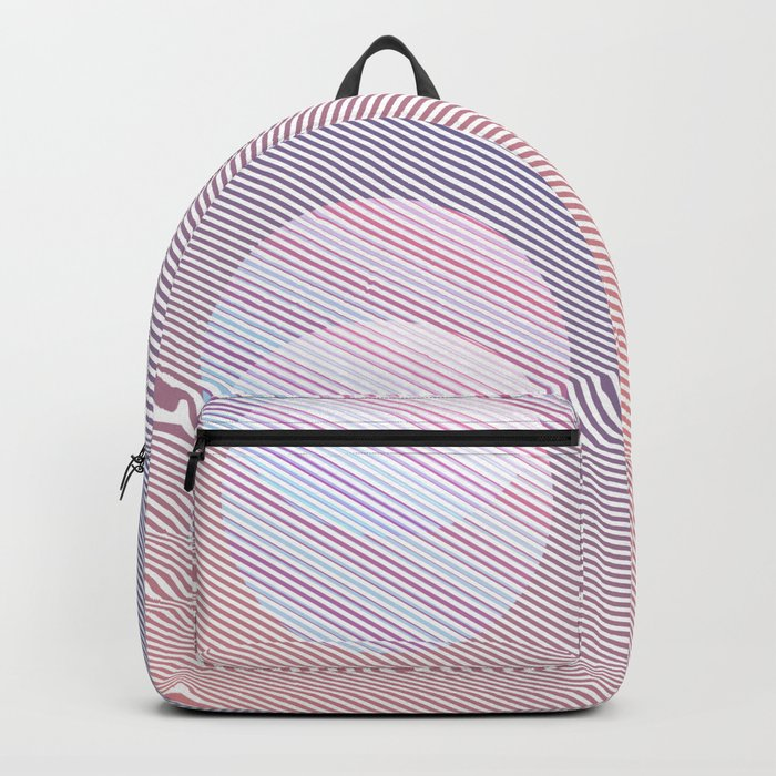 Intersect Backpack