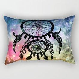 Dream Catcher 2 Rectangular Pillow