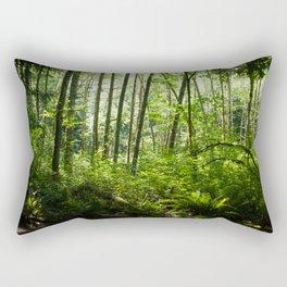 Bellingham Rectangular Pillow
