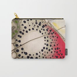 Urchin Carry-All Pouch