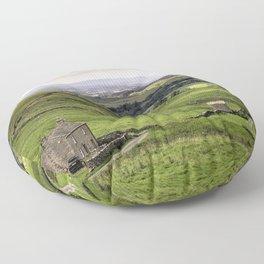 Stainmore Vista Floor Pillow