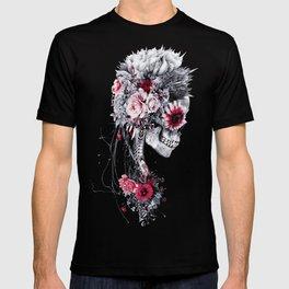 Skeleton Bride T-shirt