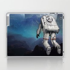 Searching Home Laptop & iPad Skin