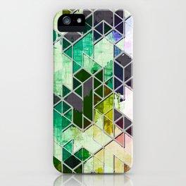 nagetri iPhone Case