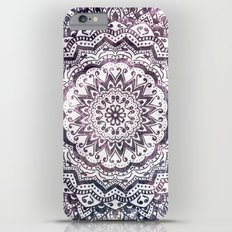 JEWEL MANDALA iPhone 6s Plus Slim Case