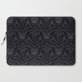 Victorian Gothic Laptop Sleeve