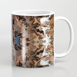 Arezzera Sketch #787 Coffee Mug