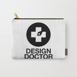 Design Doctor 04 Carry-All Pouch