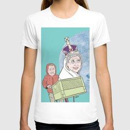 E.T. Phone Home T-shirt