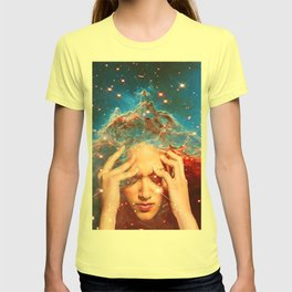 prophecy T-shirt