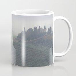 Buongiorno 3 Coffee Mug