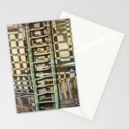 Atlante 13-06-16 / STAIRS Stationery Cards