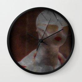 Dummy Wall Clock