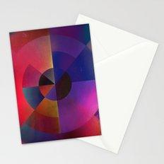 rytyte Stationery Cards