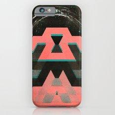 Continuum Slim Case iPhone 6s