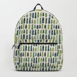 Sprigs Backpack