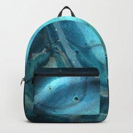 galaxy 635 Backpack