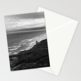 Aireys Inlet Vista Stationery Cards