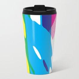 Pop Nonstop 1 Travel Mug