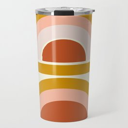 Last Rainbow Travel Mug