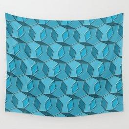 Geometrix 159 Wall Tapestry