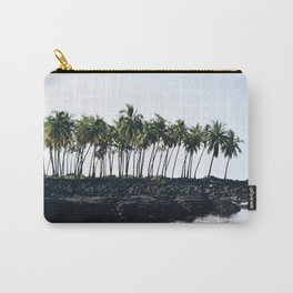 Breeze Carry-All Pouch
