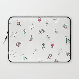 VARITAS Laptop Sleeve