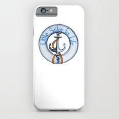 SS Slim Case iPhone 6s