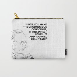 Jung Carry-All Pouch