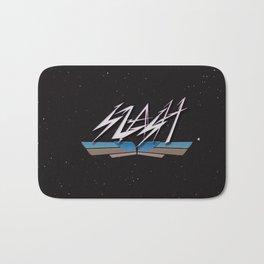 Slash Bath Mat