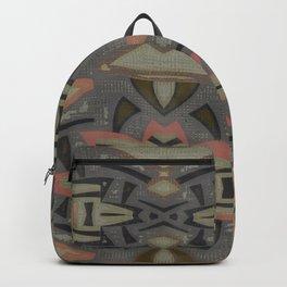 Radical Tribe Backpack