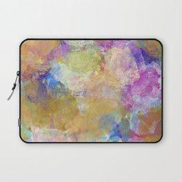 Beautiful Textures Laptop Sleeve