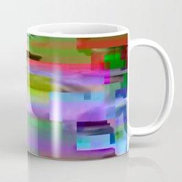 scrmbmosh250x4a Coffee Mug