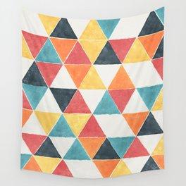 Trivertex Wall Tapestry
