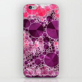 WINEOLOGIC iPhone Skin