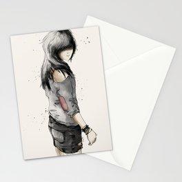 adik Stationery Cards