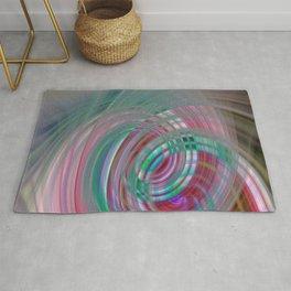 Slinky Rug