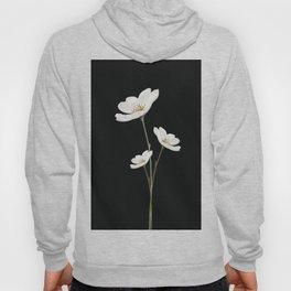 Flowers 5 Hoody