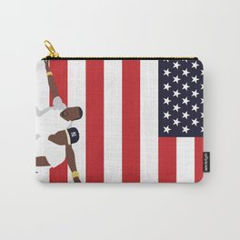 Otis Carry-All Pouch