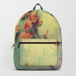 Generator Backpack
