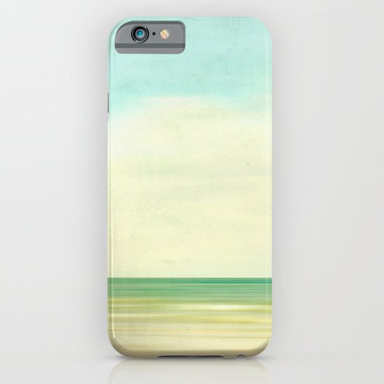 those were the days iPhone & iPod Case