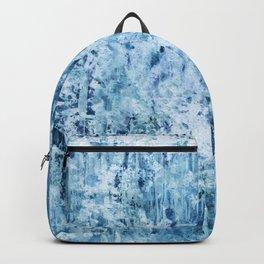 Intrepidity II Backpack