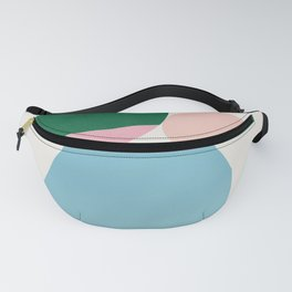 Abstraction_Balances_002 Fanny Pack