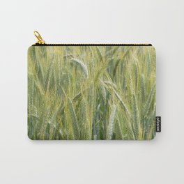 Rye Carry-All Pouch