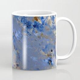 ζ Tau Coffee Mug