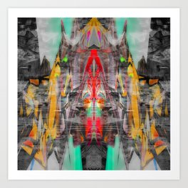 2012-43-21_31_56_41 Art Print