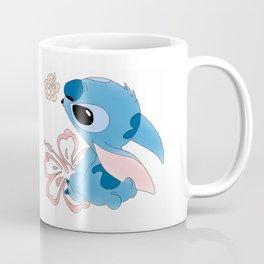 Aloha 626 Coffee Mug