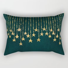 Sky Full Of Stars Rectangular Pillow